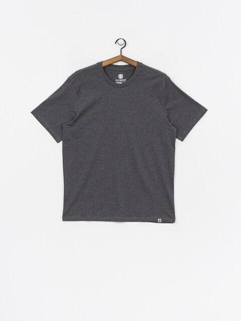 T-shirt Element Basic