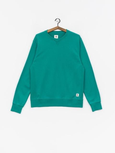 Bluza Element Neon (dynasty green)