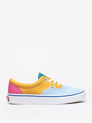 Buty Vans Era (canvas multi)