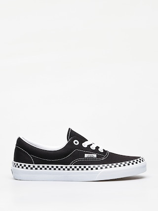 Buty Vans Era (check foxing)