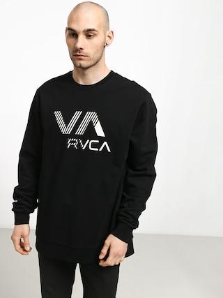 Bluza RVCA Va Rvca (black)