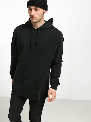 Bluza RVCA Little Rvca Tonally (pirate black)
