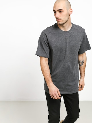 T-shirt Element Basic (charcoal heathe)