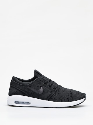 Buty Nike SB Air Max Janoski 2 (black/anthracite white)