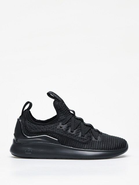 Buty Supra Factor (black)