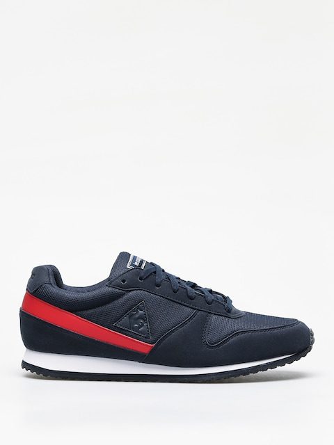 Buty Le Coq Sportif Alpha II Sport (dress blue)