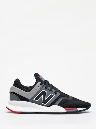 Buty New Balance 247 (black)