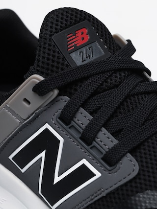 Buty New Balance 247 (black)
