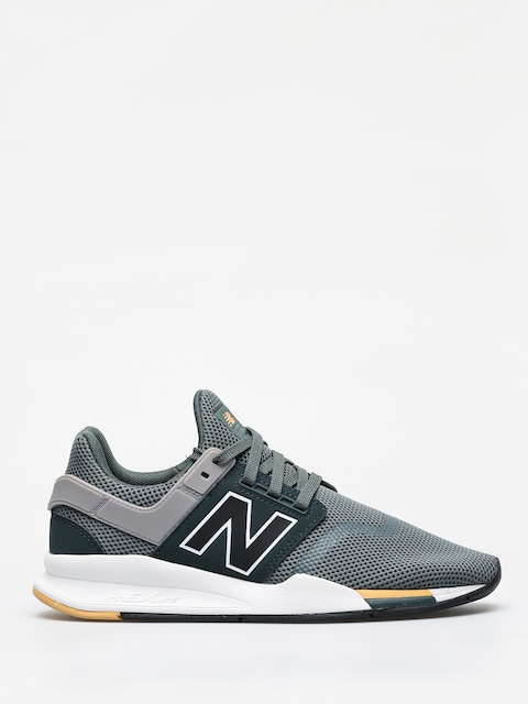 Buty New Balance 247 (faded rosin)