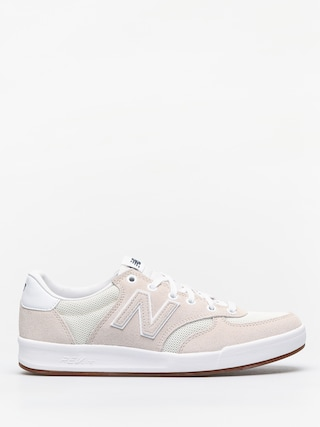 Buty New Balance CRT300 (sea salt)