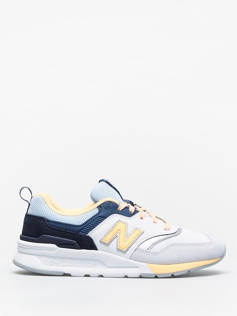 Buty New Balance 997 Wmn