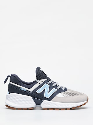 Buty New Balance 574 (nb navy)