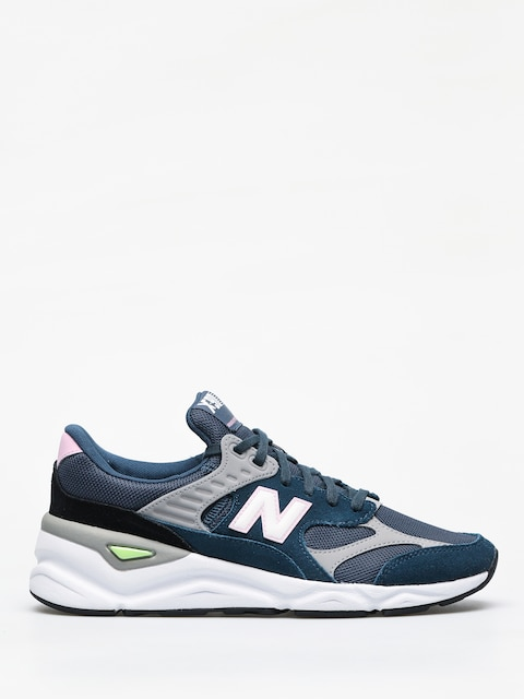 Buty New Balance X90 (north sea)