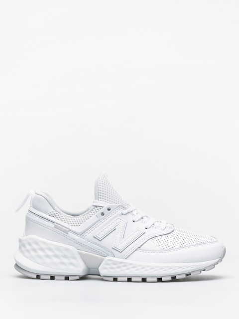 Buty New Balance 574 Wmn (white)