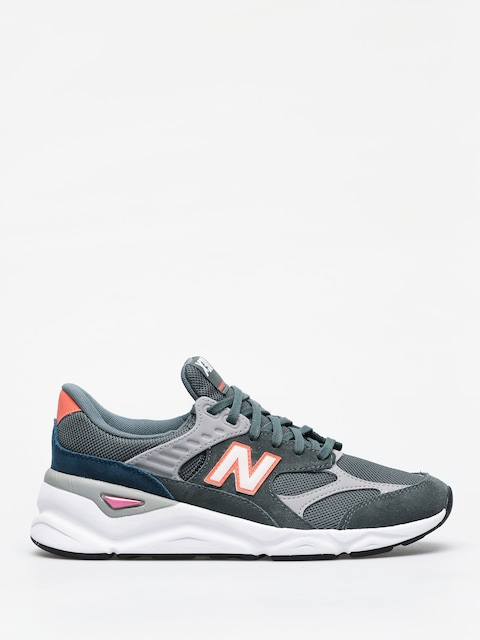 Buty New Balance X90 (faded rosin)