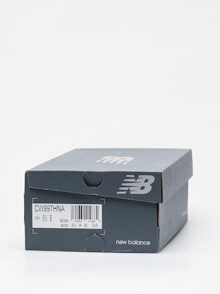 Buty New Balance 997 (sea salt)