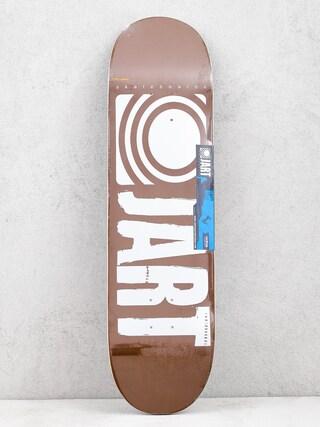 Deck Jart Classic (brown)