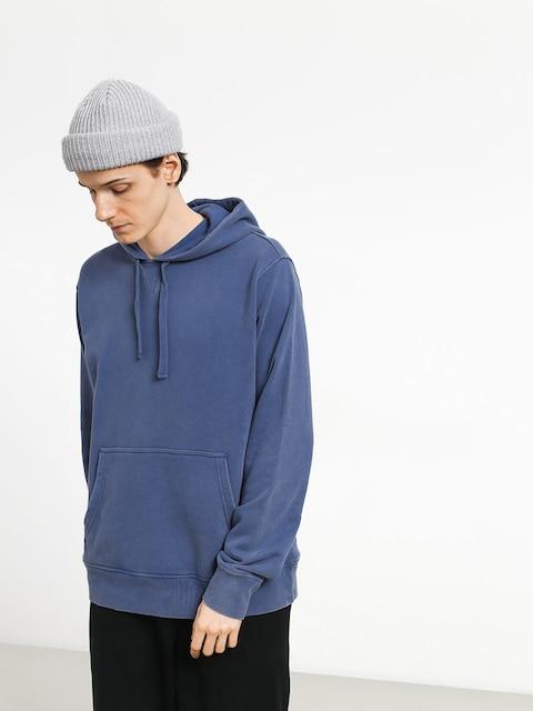 Bluza z kapturem Element Neon HD