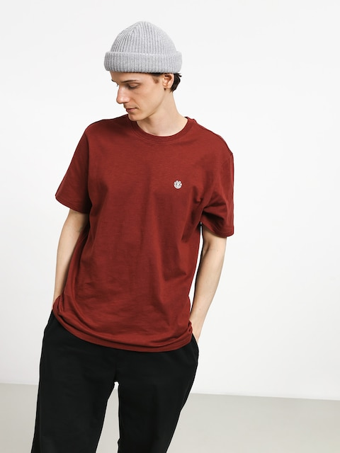 T-shirt Element Crail