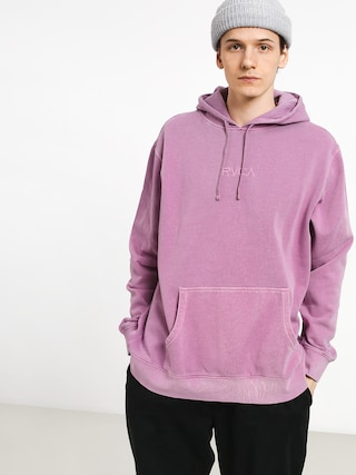 Bluza RVCA Little Rvca Tonally (lavender)