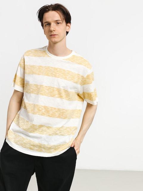 T-shirt Element Miami Vice
