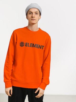 Bluza Element Blazin Ft (flame)