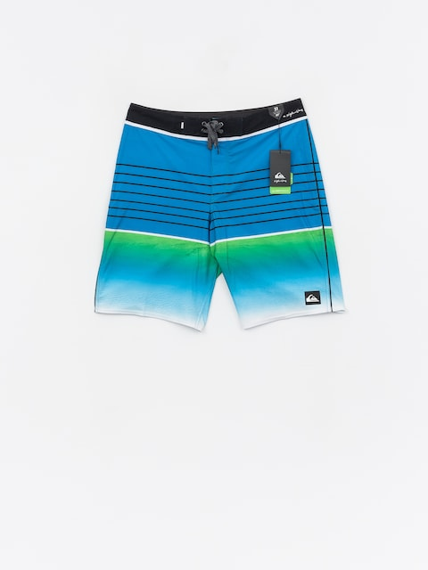 Boardshorty Quiksilver Highline Slab 20 (malibu)