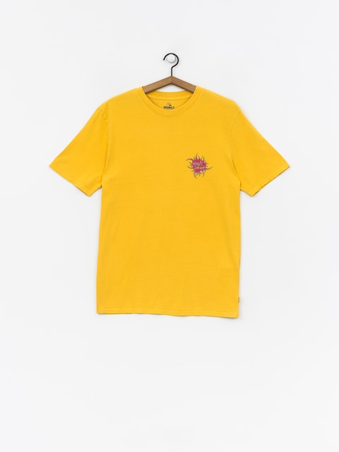 T-shirt Quiksilver Quik Tribe