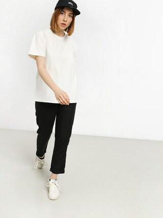 T-shirt The Hive Off White Wmn (white)
