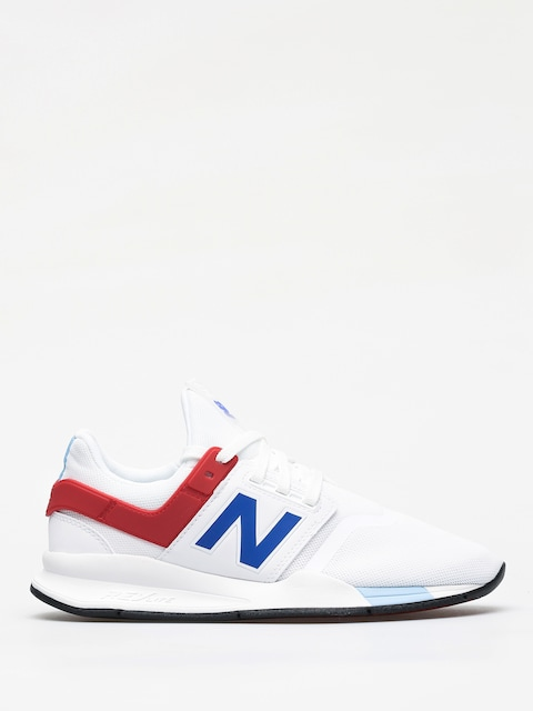 Buty New Balance 247 (white)