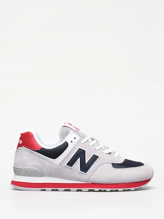 Buty New Balance 574 (rain cloud)