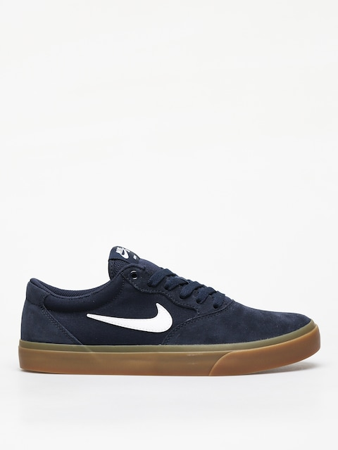 Buty Nike SB Sb Chron Slr