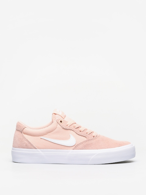 Buty Nike SB Sb Chron Slr (washed coral/white washed coral)