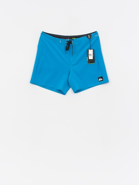Boardshorty Quiksilver Highline Kaimana 16 (malibu blue)