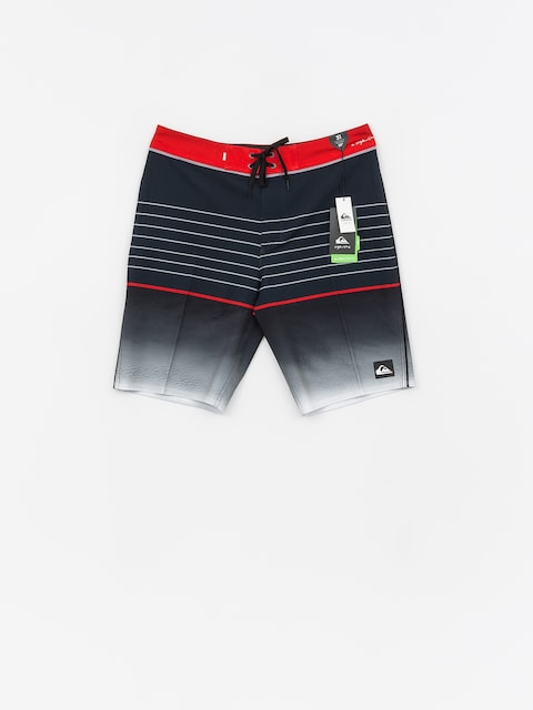 Boardshorty Quiksilver Highline Slab 20 (black)
