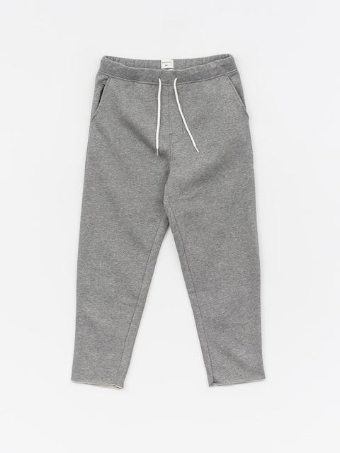 Spodnie Quiksilver Daze Work