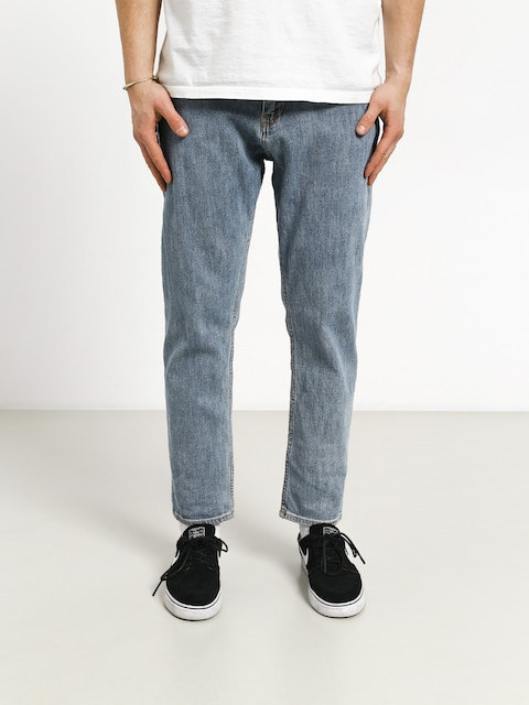 Spodnie Quiksilver OG Denim (salt water)