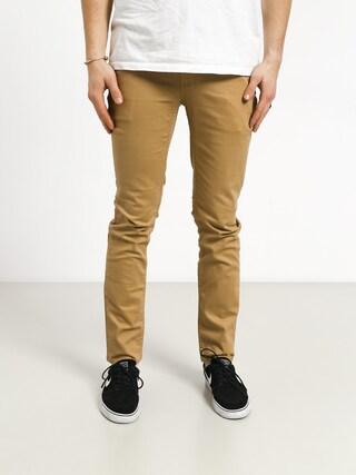 Spodnie Element E01 Color (desert khaki)