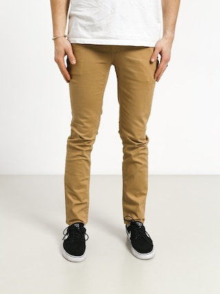 Spodnie Element E01 Color (desert khaki)