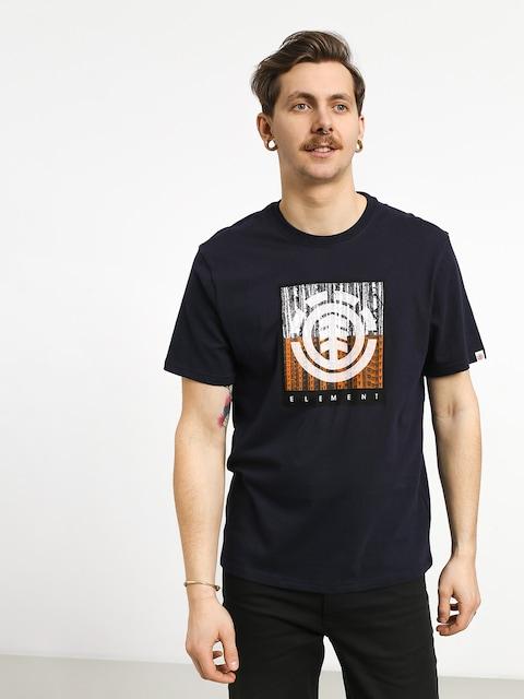 T-shirt Element Density