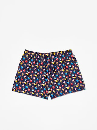 Boardshorty Happy Socks Swim Shorts (ice cream)