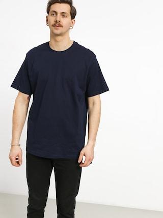 T-shirt Element Basic (ink)