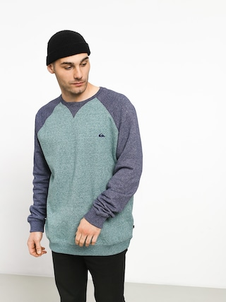 Bluza Quiksilver Everyday (stormy sea heather)