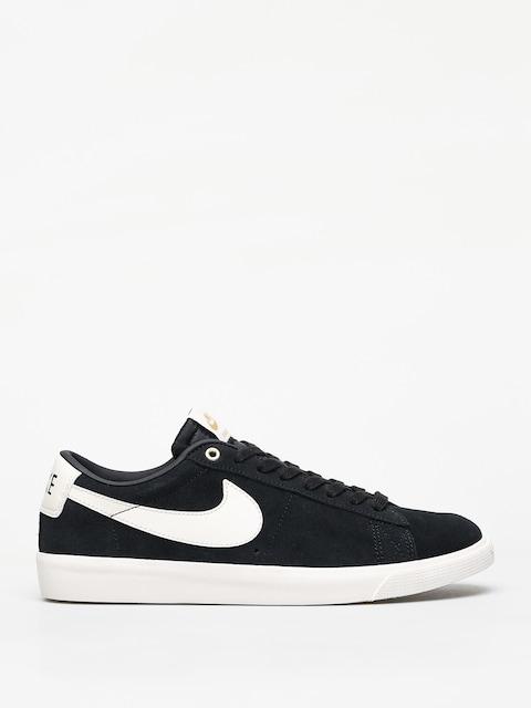 Buty Nike SB Blazer Low Gt