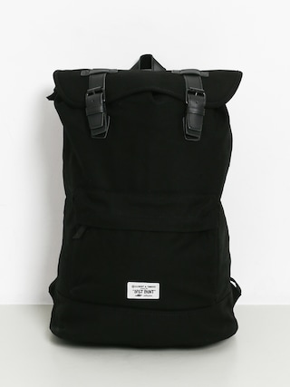 Plecak Element Timber Spc Rucksack (flint black)