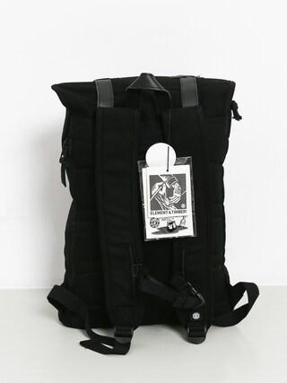 Plecak Element Timber Spc Rucksack (flint black)
