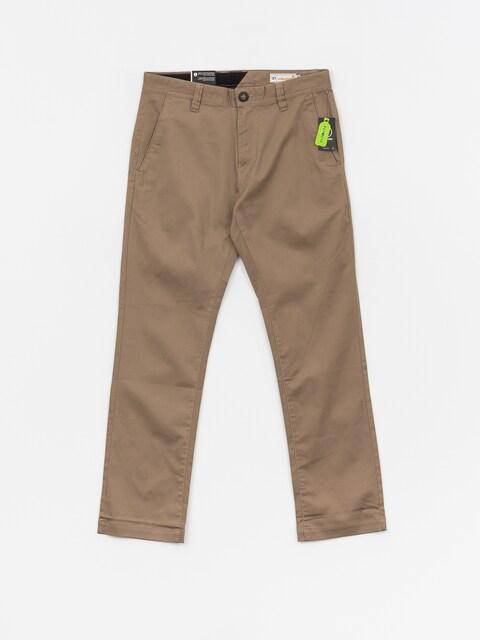 Spodnie Volcom Frickin Modern Stret