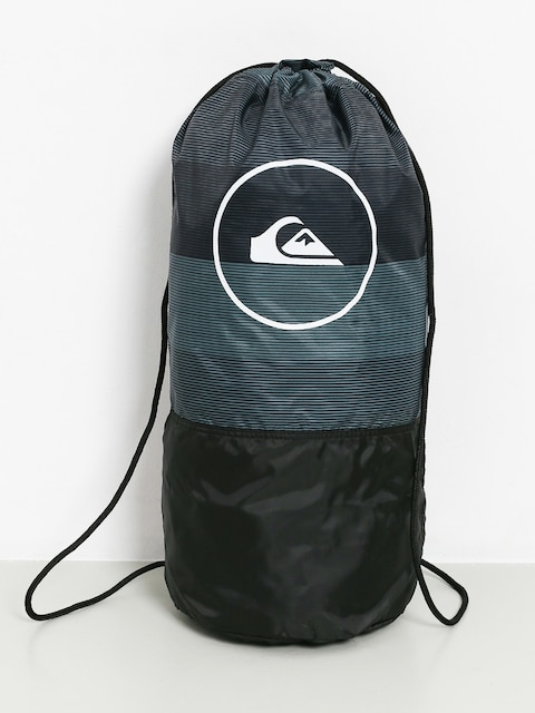 Plecak Quiksilver New Acai (blue nights)