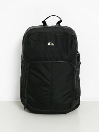Plecak Quiksilver 50 Year Backpack (black)
