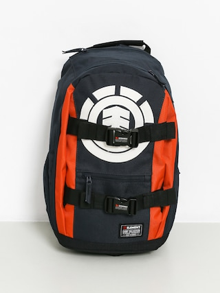 Plecak Element Mohave (eclipse navy)